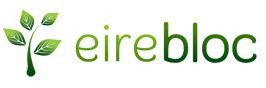 eirebloc