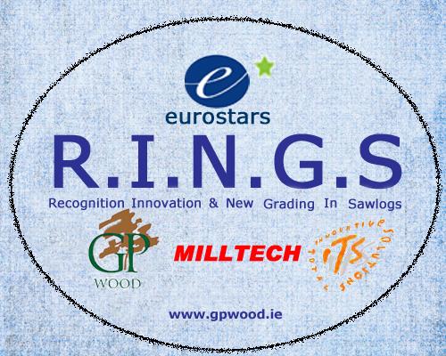 Logo2REV2